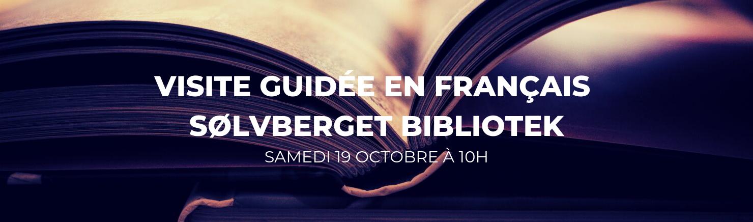 Slider biblio